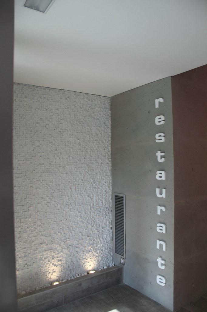 Panel de cemento - Panel piedra precio ...
