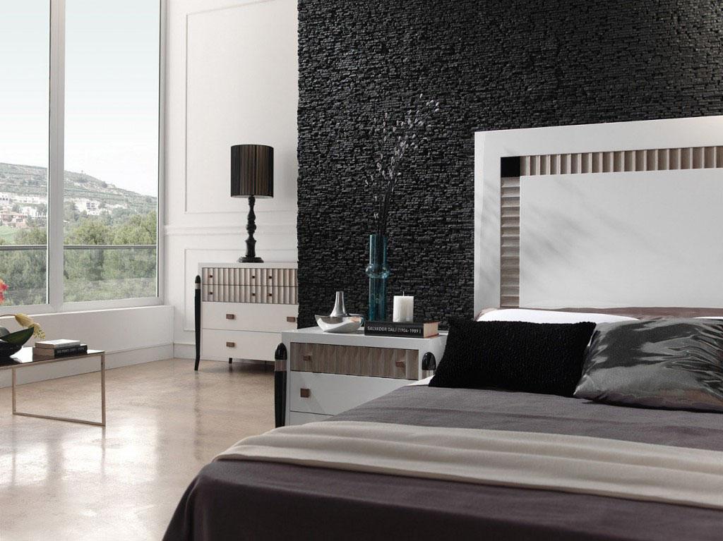 Comprar ofertas platos de ducha muebles sofas spain - Paneles decorativos ikea ...