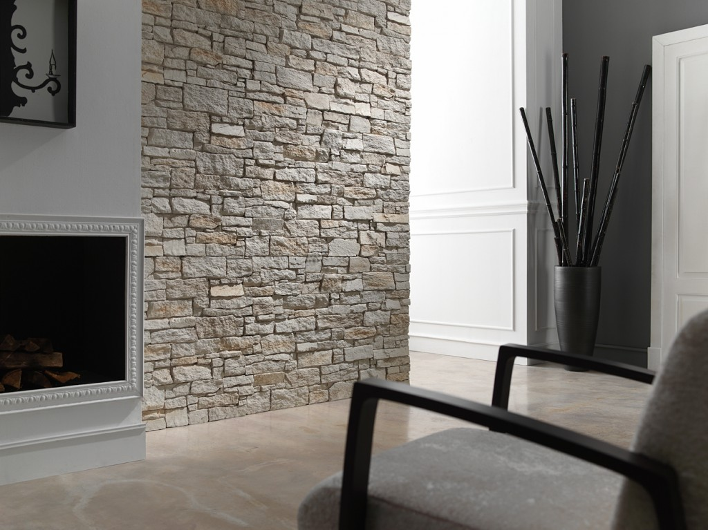 Panel piedra panel stone paneles decorativos para paredes - Paneles de piedra artificial ...