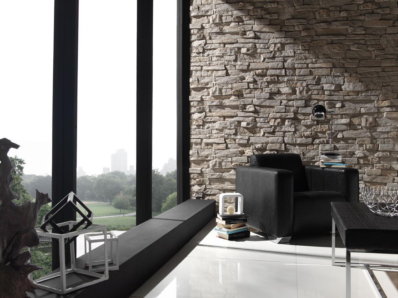 Paneles decorativos que imitan piedra 3801 panel piedra - Paneles decorativos de piedra ...