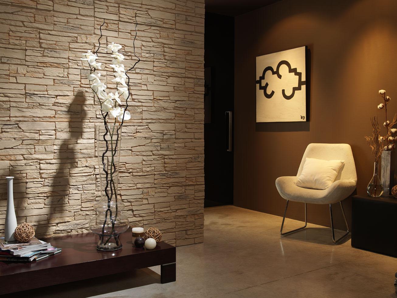 Panel piedra laja gallega for Iperceramica como